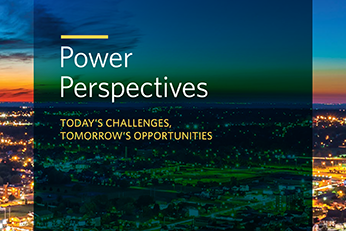 2019 Power Perspectives