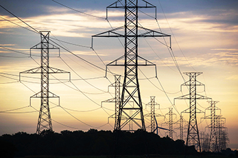 Independent Electricity System Operator (IESO)
